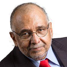 Jorge Bastos Moreno