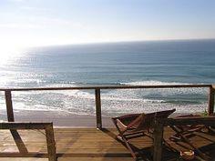 Casa Ver Mar, Praia da Arrifana