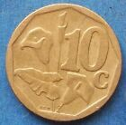 Protea Flower, Flowers, African States, Commemorative Coins, South Africa, Money, Math, Learning, School