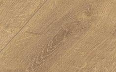 parchet laminat trafic intes Parador Trendtime 6 - 1298163 Hardwood Floors, Flooring, Texture, Elegant, Design, Wood Floor Tiles, Surface Finish, Classy, Wood Flooring
