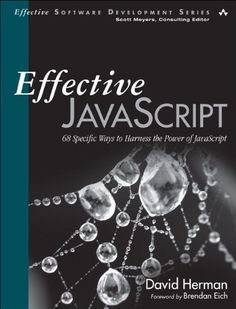 Effective JavaScript: 68 Specific Ways to Harness the Power of JavaScript  by David Herman ($16.00) - Highly recommended book for javascript developers. - The writing style is easy to read and the author does a great job of explaining things concisely. - It is pleasantly readable, yet densely packed with information. http://www.amazon.com/exec/obidos/ASIN/B00AC1RP14/electronicfro-20/ASIN/B00AC1RP14
