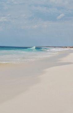 Cabo Verde - Bela Vista
