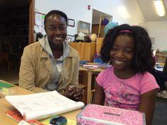Open House for Prospective Parents Durham, NC #Kids #Events