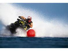 9 Best SEA DOO JET SKI & BOAT images in 2012 | Sea doo, Jet ski, Ski