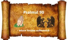 Psalmul 90 Affirmations, Thoughts, Quotes, Books, Gratitude, Counseling, Inspiring Quotes, Quotations, Libros