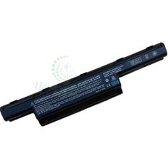 9 Cell New Battery for Acer Aspire 5250 5251 5252 5253G 5333 5336 5551G Series