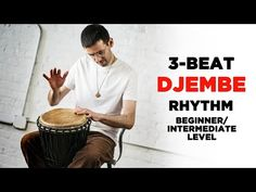 Drum Basics, Dynamics Music, Bucket Drumming, Djembe Drum, Drum Patterns, Elementary Music Lessons, Didgeridoo, Hand Drum, Music Therapy