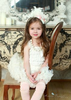 Girls Dresses, Flower Girl Dresses, Childhood, Actresses, Wedding Dresses, Model, Beautiful, Fashion, Female Actresses