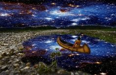 gaia theory - Google Search