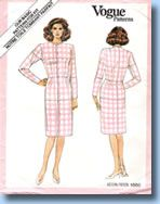 Soooo, do you love the look of the old styles, but need it to fit a bit more modern?? well check out this site!!   30 Top Sewing Secrets - Mary Roehr Books & Video