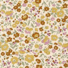 Sevenberry - Petite Garden - Petite Garland in Summer