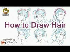 human face drawing: b. More from my sitehow to draw easy anime animalshow to draw easy anime clotheswolf pack drawings easywolf drawings easy step by stepwolf drawings easy with wingsstriking king cobra drawing Girl Hair Drawing, Guy Drawing, Manga Drawing, Life Drawing, Female Drawing, Drawing Step, Drawing Artist, Drawing Reference, Manga Art