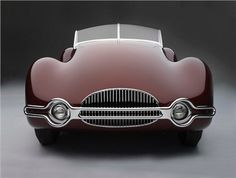 1948_norman_e_timbs_buick_streamliner_06