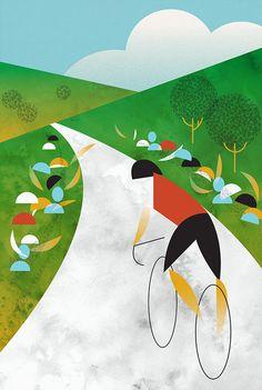 Eleanor: Design and Illustration                                                                                                                                                                                 More
