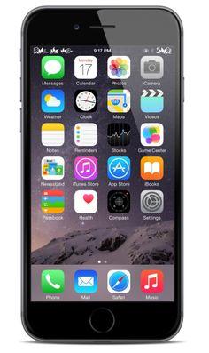 【iPhone/iPad】iOS 8などで使われている「.car」ファイルを編集/再圧縮する方法 | Will feel Tips