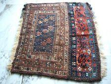 Tribal Rug, Bohemian Rug, The Originals, Rugs, Face, Decor, Persian Rug, Farmhouse Rugs, Decoration