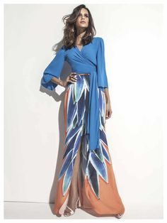 Maria Valentina, Duster Coat, My Style, Modern, Jackets, Fashion, Skirt, Fiestas, Down Jackets
