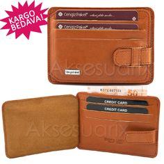 Cengiz Pakel Lux Mini Cüzdan Kredi Kartlık 2404 1 http://www.aksesuarix.com/erkek-cuzdan
