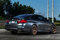 #BMW #F82 #M4 #Coupe #MineralGrey #Badass #Provocative #Eyes #Tuning #Hot #Sexy #Burn #Strong #Live #Life #Love #Follow #Your #Heart #BMWLife