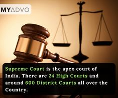 Get instant legal advice over a call, video, email or fix meetings with the best lawyers across India for all your legal issues and queries through MyAdvo. General Knowledge Book, Gernal Knowledge, Knowledge Quotes, Amazing Science Facts, Fun Facts, Law Notes, Government Lessons, Interesting Facts About Yourself, Exam Study Tips