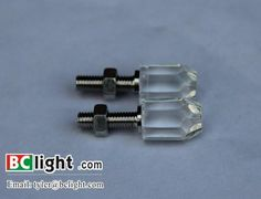 ImageShack - fiber optic lighting Fiber Optic Lighting, More Photos, Image