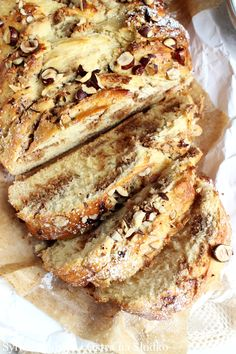 Bakers Gonna Bake, Challah, French Toast, Sandwiches, Sweets, Bread, Cookies, Baking, Breakfast