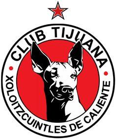 Club Tijuana (Liga MX)