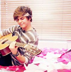george shelley selfies - Google Search
