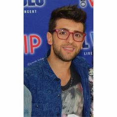Piero ♥