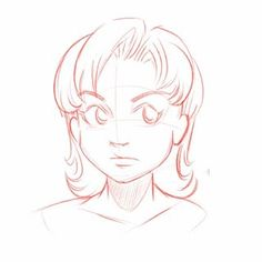 #quickscetching #quickscetch #fastscetch #scetching #scetch #girl #digitalart #doodlings #doodle