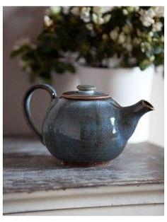 Pottery Teapots, Ceramic Teapots, Porcelain Ceramics, Ceramic Pottery, Ceramic Art, Tee Set, Dragon Tea, Tea Pot Set, Ceramics Projects