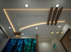 Fall Celling Design, Fall Ceiling Designs Bedroom, Pvc Ceiling Design, Simple False Ceiling Design, Ceiling Design Living Room, Bedroom False Ceiling Design, Kids Bedroom Designs, Bedroom Furniture Design, Design Bedroom