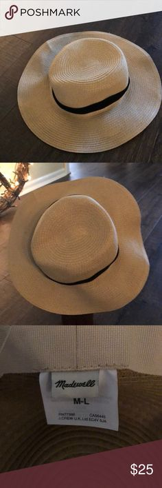 afc158d8 12 imágenes encantadoras Sombreros flexibles | Sombreros de moda ...