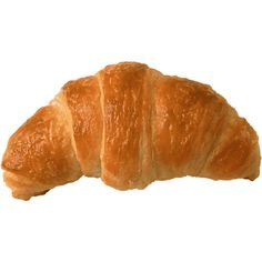 Croissant.gif Wikia ❤ liked on Polyvore featuring food, fillers, food and drink and food & drink