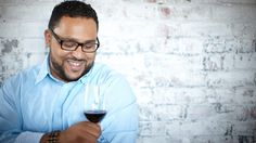 Interview w/ Kevin Sbraga on His Restaurant and Revisiting Top Chef