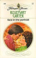 Erotic romance authors on line