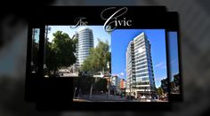 'The Civic Portland'. Click to watch the video!