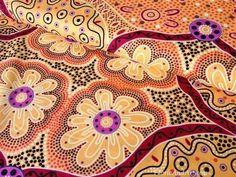 Womens Business Gold australian fabric-From fabricandart.com