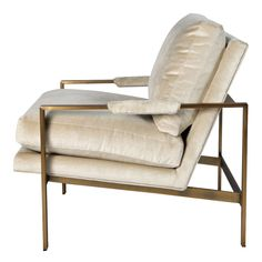 Buy Milo Armchair - Lounge Chairs - Seating - Furniture - Dering Hall