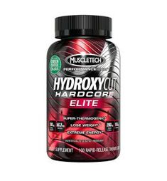 Hydroxycut Hardcore Elite - Svetol Green Coffee Bean Extract Formula, 400 Rapid-Release Thermo Caps >>> See this great image : Weight loss Supplements Best Diet Pills, Diet Pills That Work, Best Weight Loss Pills, Diet Supplements, Weight Loss Supplements, Hiit, Best Fat Burner, Green Coffee Bean Extract, Cocktail Shaker