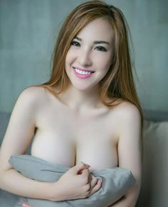 Nude hd having an orgasim