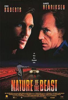 Image result for the nature of the beast