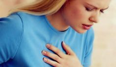 Dealing With Panic Attacks Fear