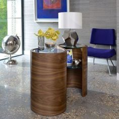 swirled wood coffee tables - Bing Images