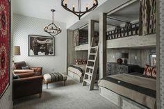 Rustic-Mountain-Home-Locati-Architects-15-1-Kindesign.jpg 1500 × 999 bildepunkter