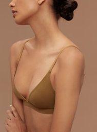 JUSTIN BRALETTE | Aritzia Jolie Lingerie, Bra Lingerie, Corpo Sexy, Clothing Photography, Female Body Photography, Girl Outfits, Fashion Outfits, Body Reference, Pretty Lingerie