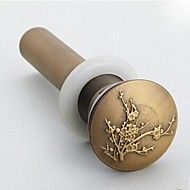 Antique Brass Pop-up Water Drain. Get sizzling discounts up to 70% at Light in the box using Coupon and Promo Codes.