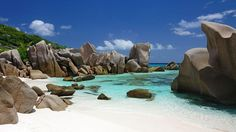 Les 10 sites et attractions incontournables aux Seychelles - Photo Voyage Seychelles, Les Seychelles, Attraction, Mauritius, Science And Nature, Belle Photo, Granite, Diving, The Good Place