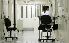 Calif. Moves To Expand Forced Treatment For Severely Mentally Ill: More California counties are turning attention to an 11-year-old law allowing judges to order involuntary outpatient treatment for people with severe mental illness. #News #MintPressNation