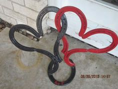 "Get terrific recommendations on ""metal tree wall art"". They are on call for . - Get terrific recommendations on ""metal tree wall art"". They are on call for you on our web site - Welding Art Projects, Welding Crafts, Metal Projects, Metal Crafts, Art Crafts, Horseshoe Projects, Horseshoe Crafts, Horseshoe Art, Horseshoe Decorations"